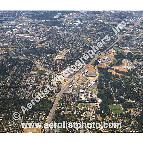 Beaverton-East 2002