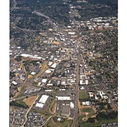 Beaverton-West 2002