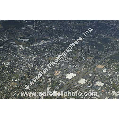 Beaverton - West 2005