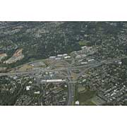 Beaverton - East 2005
