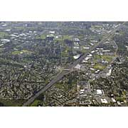 Beaverton - West 2007