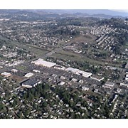 Clackamas - Happy Valley 2005