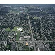 Gresham - North 2006