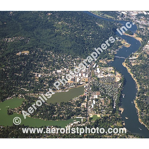 Lake Oswego-East 2002