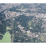 Lake Oswego West 2003
