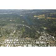 Lake Oswego - West 2008