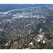 Portland-South Central 2002
